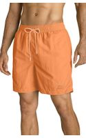 Tommy Bahama Relax Happy Go Cargo Volley Swim Trunks