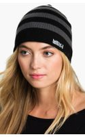 Marc By Marc Jacobs Mbmj Sweater Skull Cap