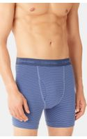 Calvin Klein Stretch Cotton Boxer Briefs Assorted 2pack