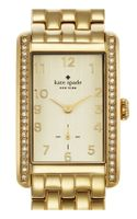 Kate Spade Cooper Grand Bracelet Watch