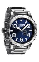 Nixon The 5130 Bracelet Watch