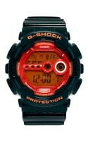 G-shock Hyper Complex Watch Gd100hc1er