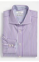 Ted Baker Trim Fit Dress Shirt