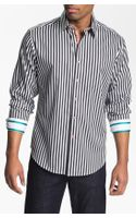 Robert Graham Lanai Sport Shirt