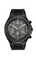 Versace Dv1 Automatic Chronograph Watch