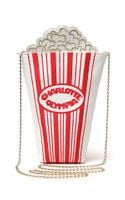 Charlotte Olympia Movie Night Clutch
