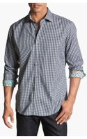 Robert Graham Ron L Sport Shirt - Lyst