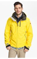 Relwen Shell Jacket