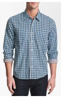 Cutter & Buck Holden Sport Shirt Big Tall  - Lyst