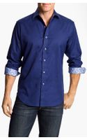 Robert Graham Windsor Sport Shirt