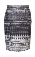 Prabal Gurung Pencil Skirt