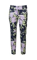 Rag & Bone Malin Trouser - Lyst