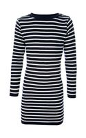 S.N.S Herning Naval Striped Top - Lyst