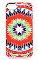 Mara Hoffman Pow Wow Iphone 5 Case