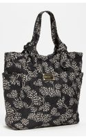 Marc By Marc Jacobs Pretty Nylon Tate Medium Tote