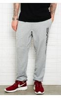 Nike Usatf Cuffed Sweat Pants