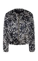 Giambattista Valli Jacket - Lyst