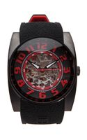 Tateossian Gulliver Watch - Lyst