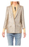 Dress Gallery Blazer  - Lyst