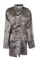 Isabel Marant Passadena Dress