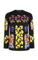 Peter Pilotto Lex Top