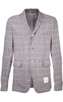 Thom Browne Blazer Jacket