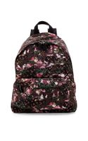 Givenchy Mens Floral Nylon Backpack - Lyst