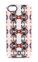 Dannijo Paradis Iphone 5 5s Case - Lyst