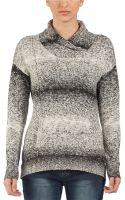 Bench Knit Sweater - Lyst