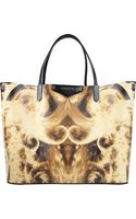 Givenchy Large Antigona Shopper - Lyst