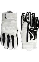 Neff Rover Glove - Lyst