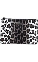 Marc Jacobs Document Holder - Lyst