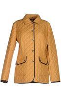 Schneiders Jacket - Lyst