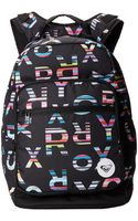 Roxy Grand Thoughts Backpack - Lyst