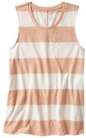 Gap Rugby Aline Muscle Tank - Lyst
