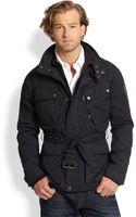 Polo Ralph Lauren Northfield Jacket - Lyst