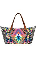 Mara Hoffman Weekend Bag - Lyst