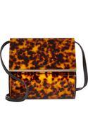 Givenchy Plexiglass Micro Pandora Box - Lyst