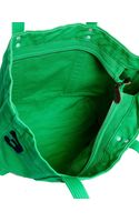Polo Ralph Lauren Tote Bag - Lyst