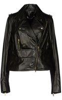 Givenchy Jacket - Lyst