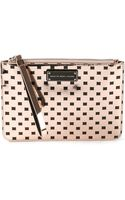 Marc By Marc Jacobs Printed Purse - Lyst