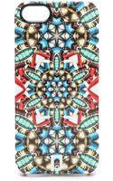 Dannijo Saffron Iphone 5 Case - Lyst