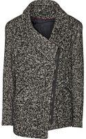 Suno Tweed Jacket - Lyst