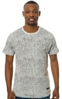 Insight The Sting Ray Tee - Lyst
