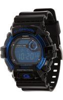 G-shock watches - Lyst