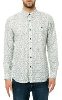 Ezekiel The Avatar Ls Buttondown Shirt - Lyst