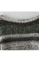 Etoile Isabel Marant Pit Shepard Knit Sweater - Lyst
