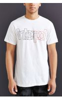 Urban Outfitters Interpol Tee - Lyst