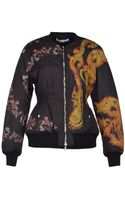 Givenchy Jacket - Lyst