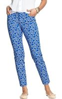 Old Navy The Pixie Ankle Pants - Lyst